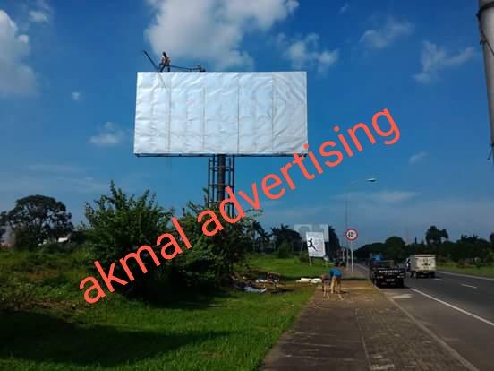 jasa-billboard