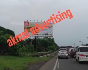 billboard-dicikarang