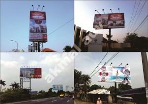 jasa pembuatan billboard ditangerang