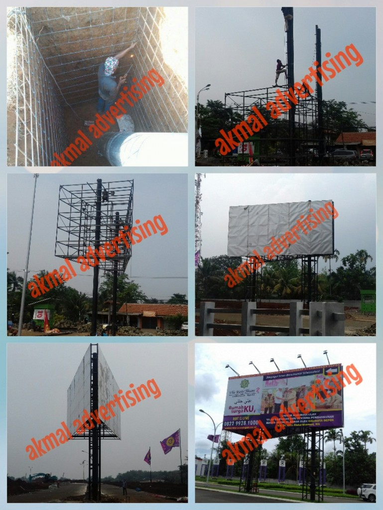 jasa-billboard-dicikampek