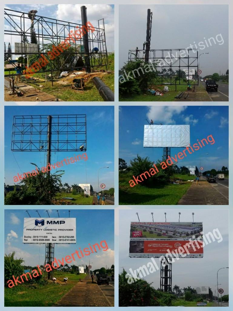 jasa-pemasangan-billboard-dipurwakarta