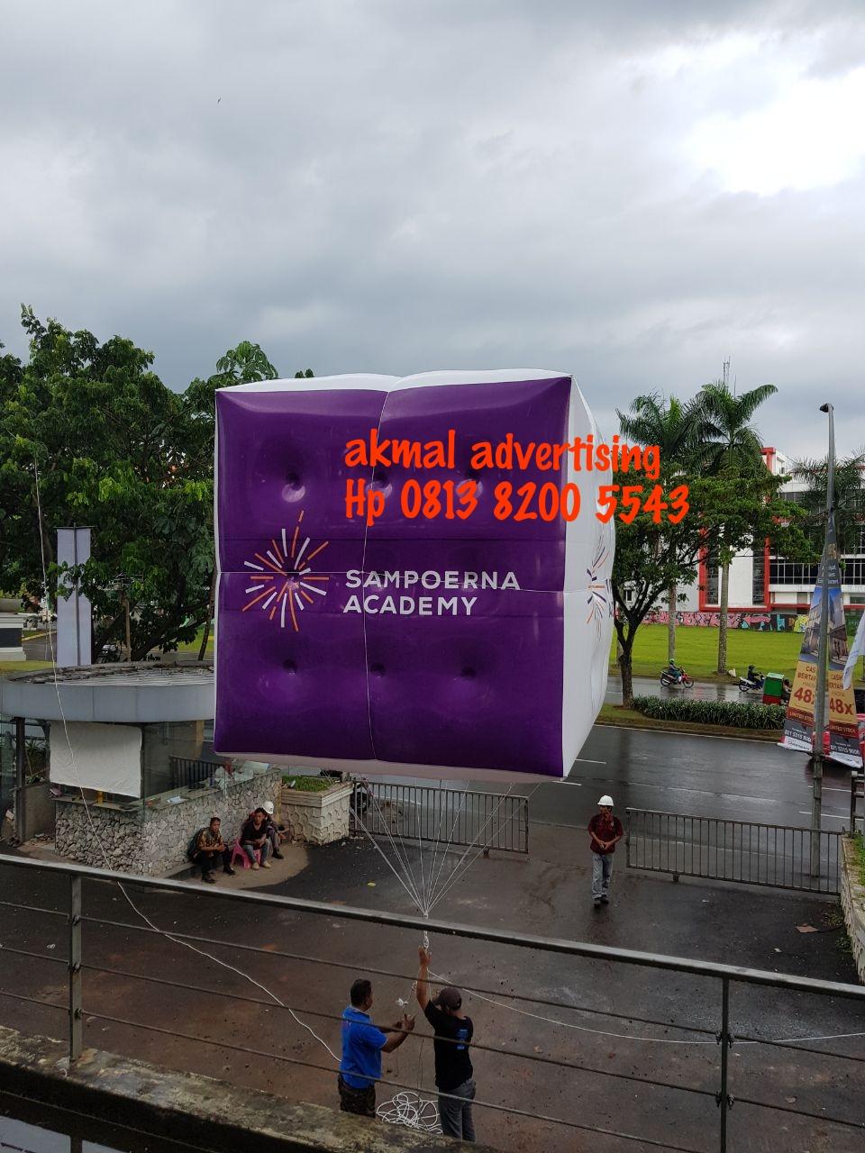 jasa billboard di tangerang