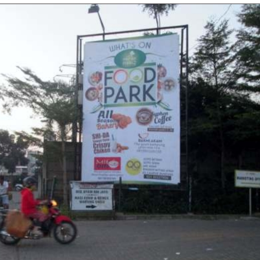 jasa billboard di purwakarta