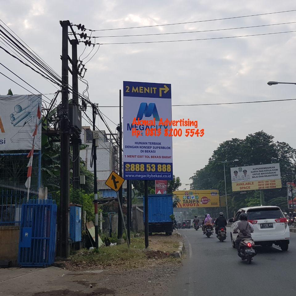 jasa-pembuatan-pemasangan-billboard-dibekasi