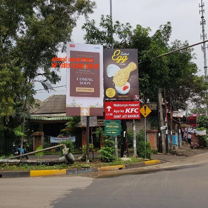 pembuatan-&-pemasangan-billboard-bekasi