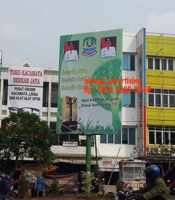 jasa-pembuatan-signboard-bekasi