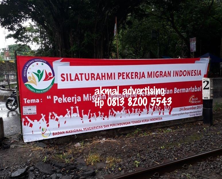 jasa billboard di bekasi
