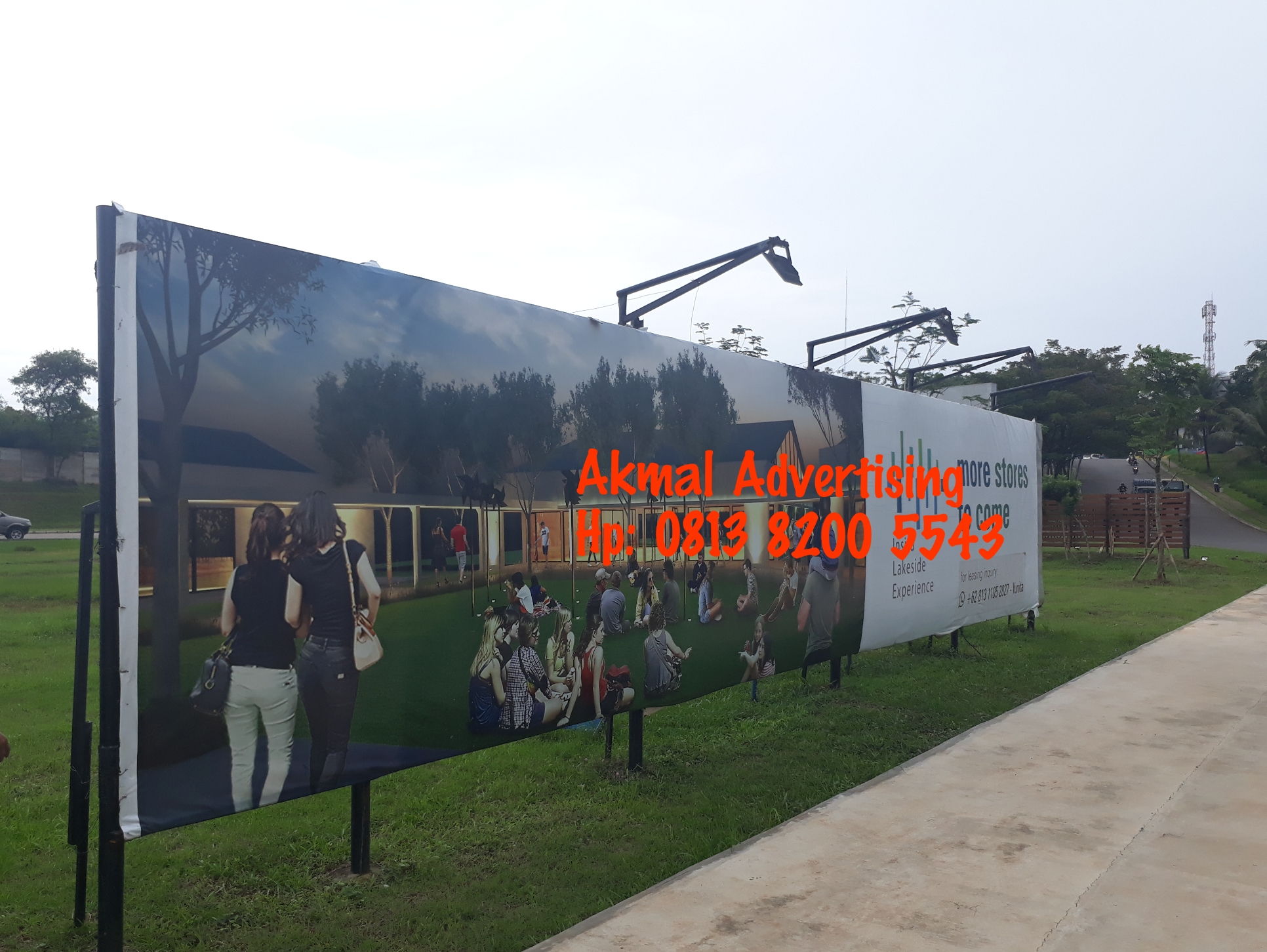 Jasa-pemasangan-billboard-di-cikarang-utara