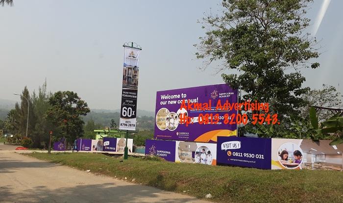 Jasa-pemasangan-billboard-di-setu