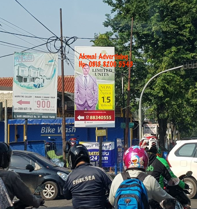 Jasa-pemasangan-billboard-di-cikarang-selatan (2)
