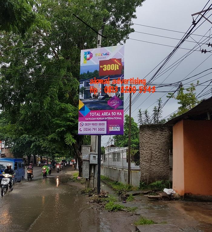 pemasangan-billboard-di-cikarang