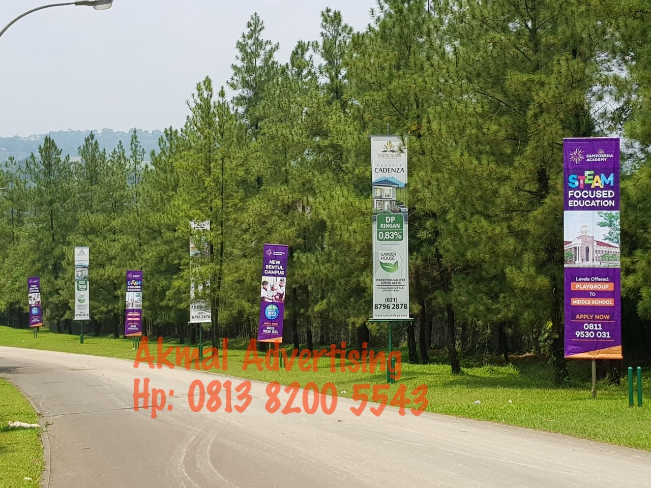 Jasa-pemasangan-billboard-di-tambun-utara