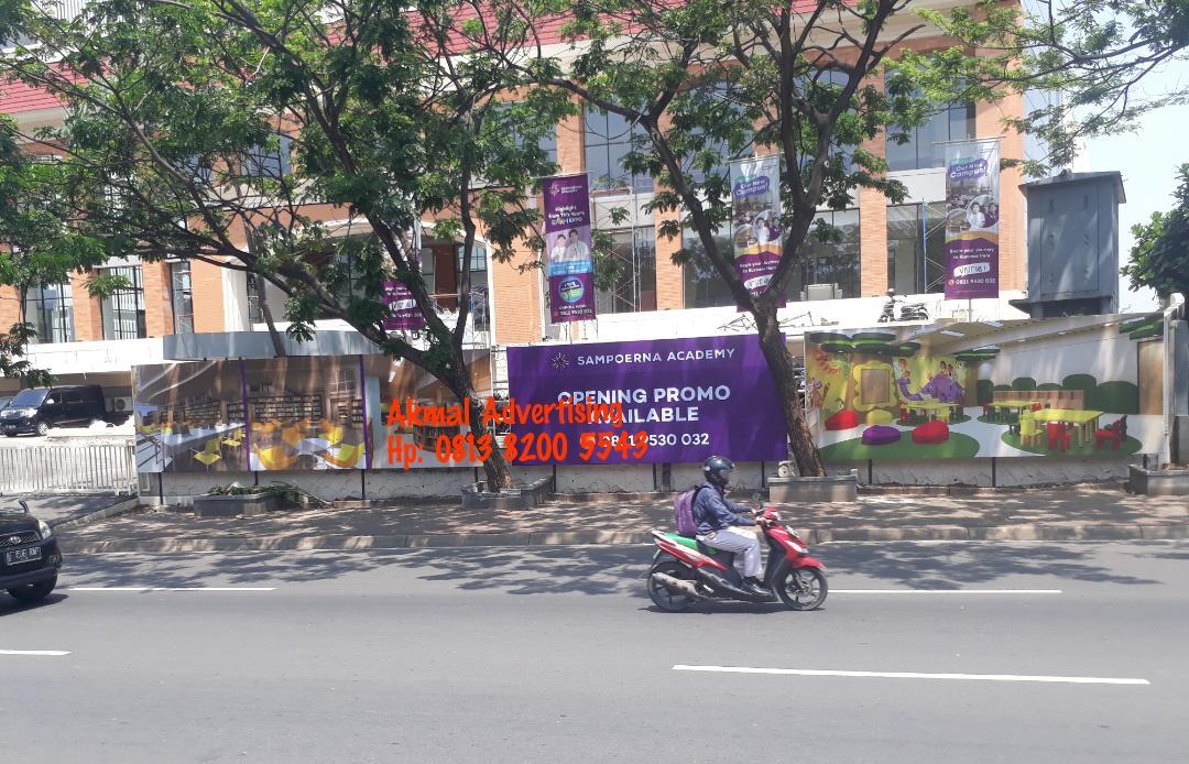 Jasa-pemasangan-signboard-di-bekasi