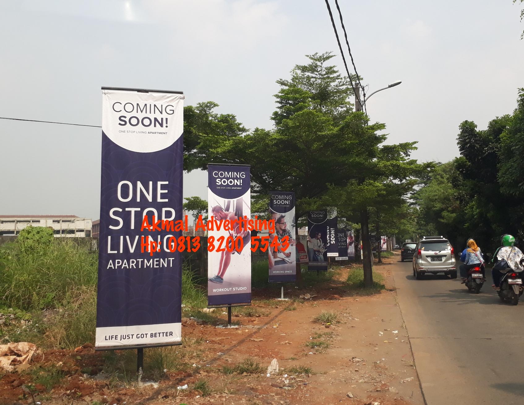 Jasa-pemasangan-signboard-di-cikarang