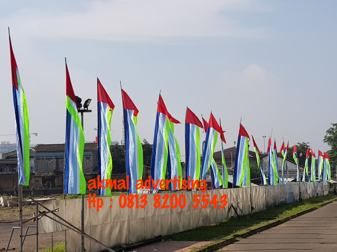 Jasa-hoarding-pagar-di-bekasi
