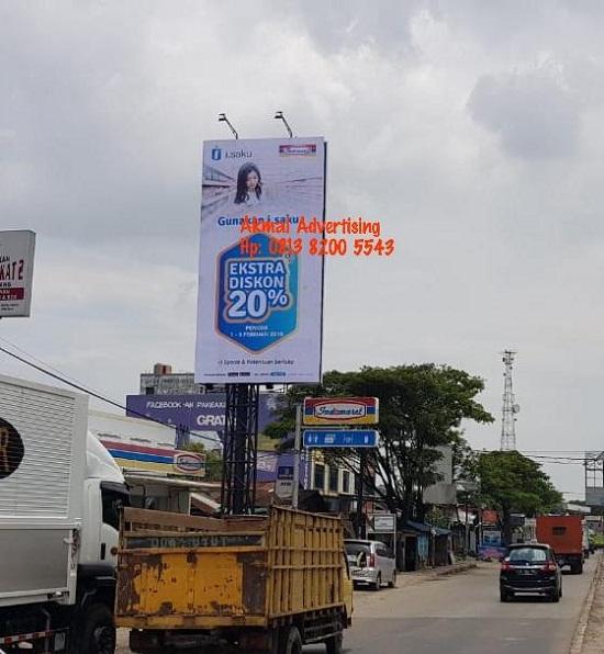 Jasa-pemasangan-billboard-bekasi