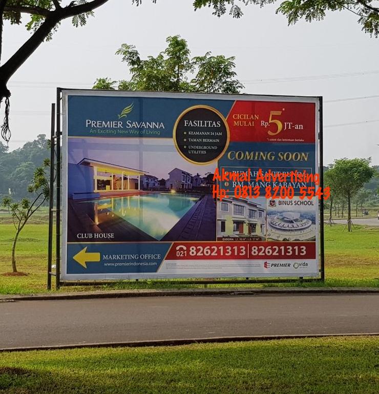 Jasa-billboard-di-cikarang-bekasi