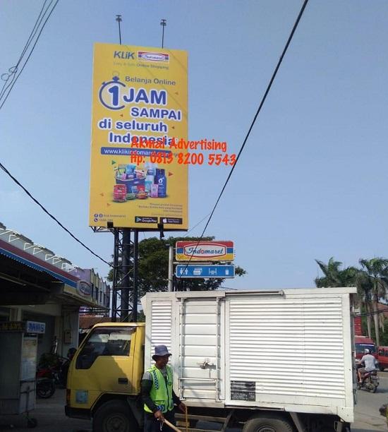 Jasa-billboard-signboard-baliho-di-cikarang