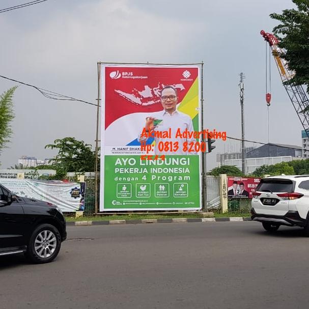 Jasa-pemasangan-billboard-baliho-di-cikarang