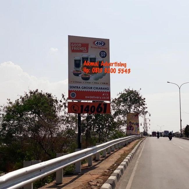 Jasa-pemasangan-billboard-cikarang-bekasi