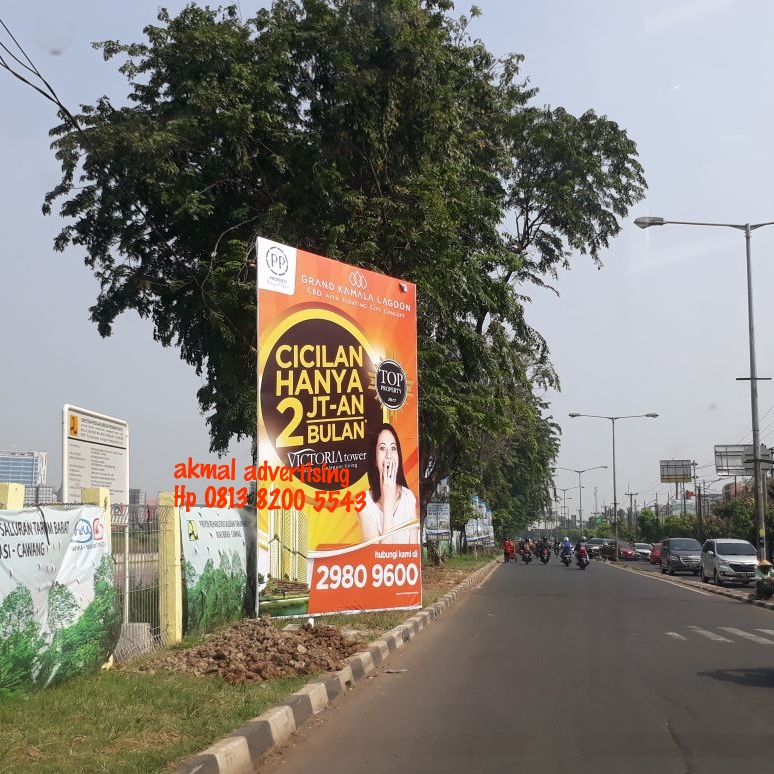 Jasa-pemasangan-billboard-di-cikarang-bekasi