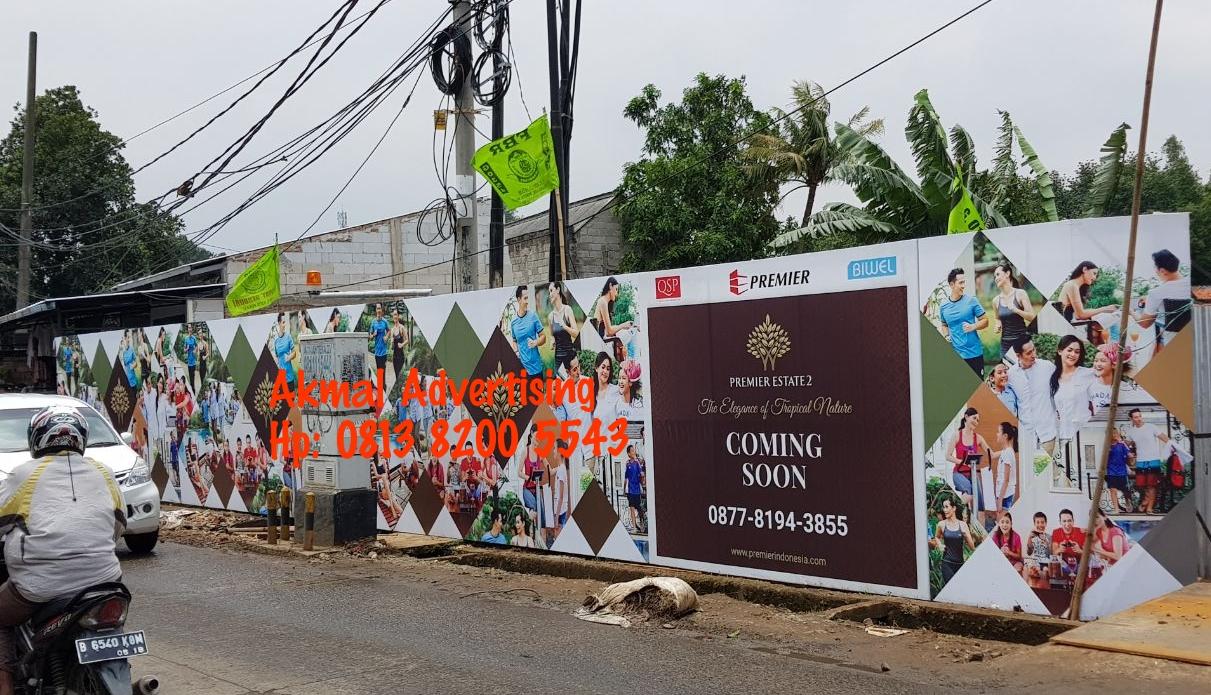Jasa-pemasangan-billboard-signboard-baliho-cikarang