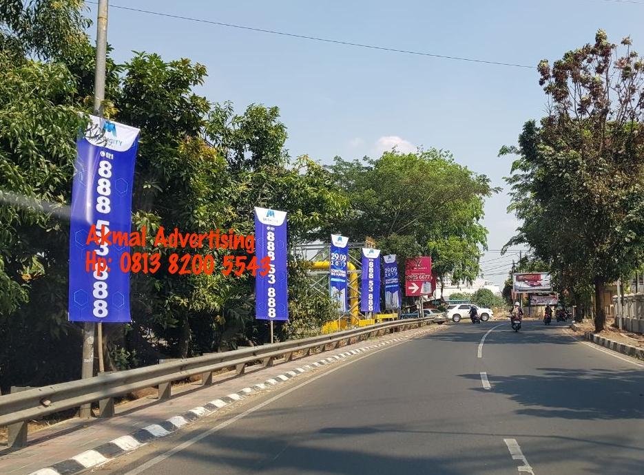Pemasangan-billboard-cikarang-bekasi