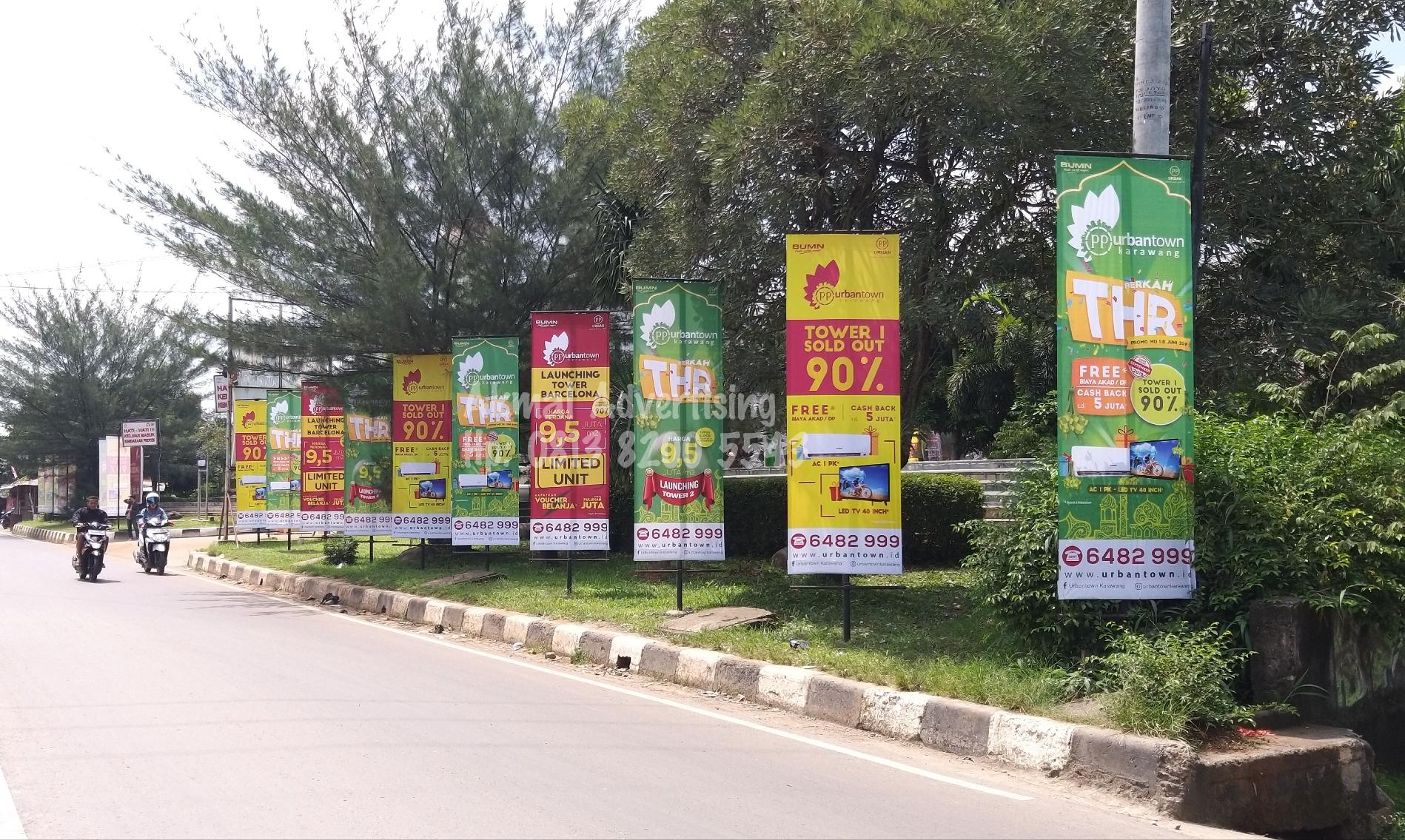 Jasa-pemasangan-billboard-baliho-di-bekasi