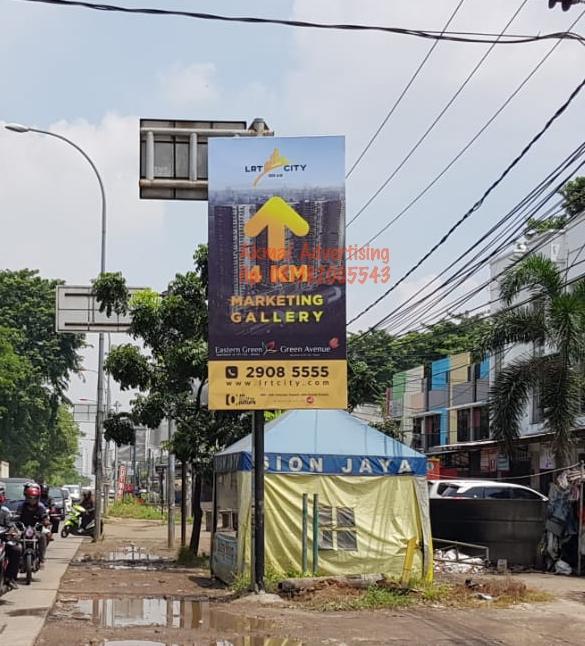 Jasa-pemasangan-billboard-signboard-baliho-bekasi