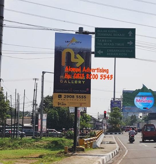 Jasa-pemasangan-billboard-signboard-baliho-di-bekasi