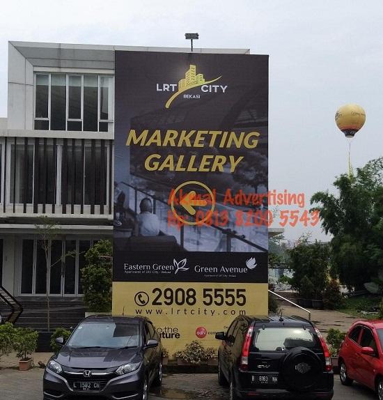Jasa-pemasangan-billboard-signboard-di-bekasi
