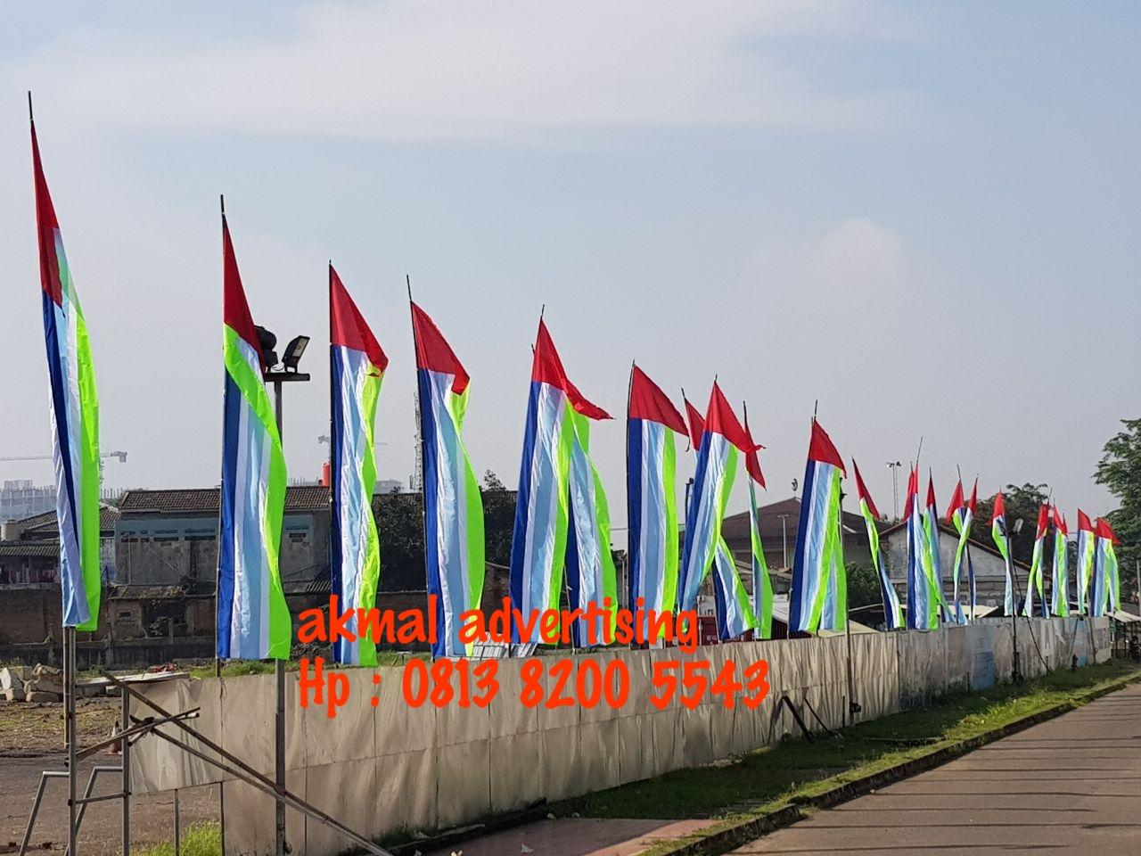 Jasa-pemasangan-hoarding-pagar-billboard-signboard-di-tangerang
