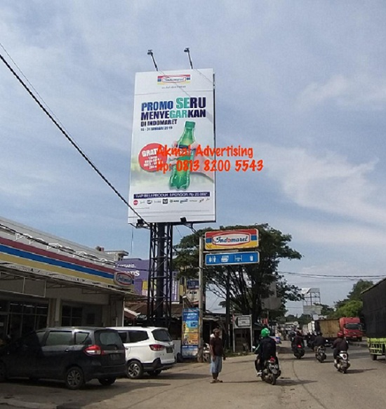 Pemasangan-hoarding-pagar-signboard-di-tangerang