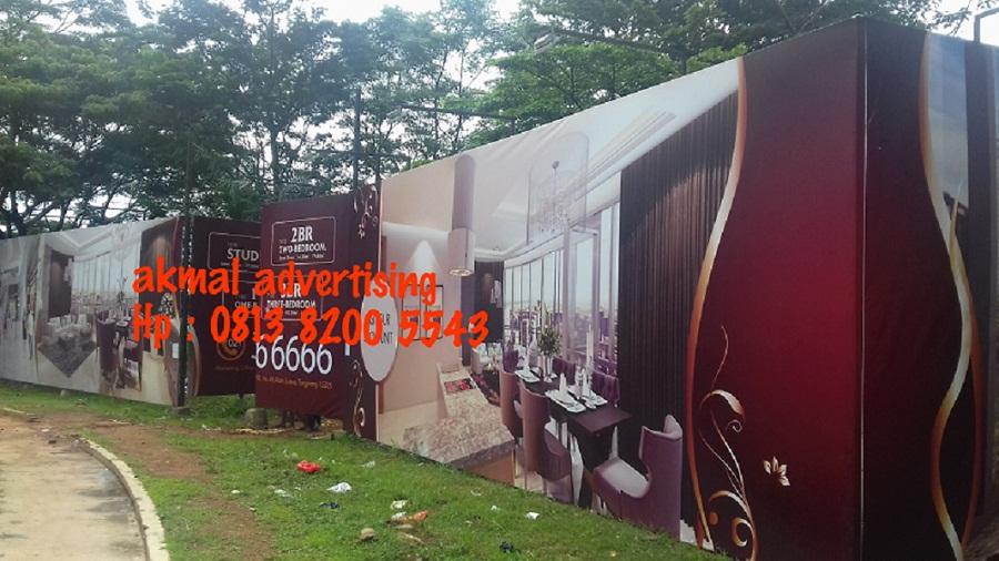 pemasangan-billboard-baliho-di-bekasi
