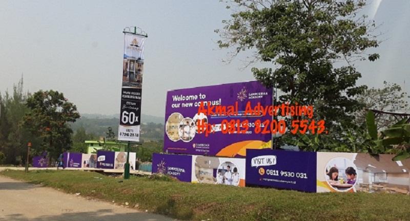 pemasangan-billboard-signboard-di-bekasi