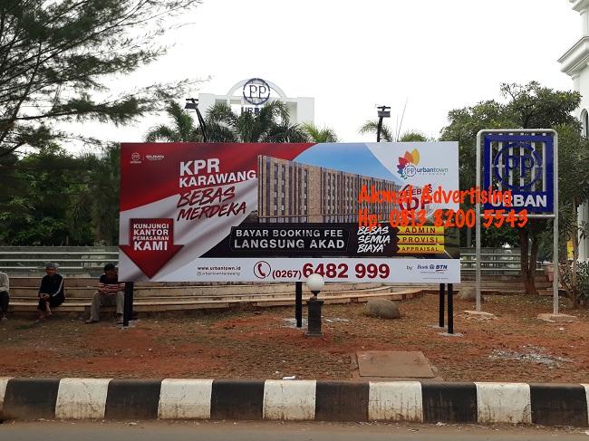 Jasa-pasang-billboard-di-karawang