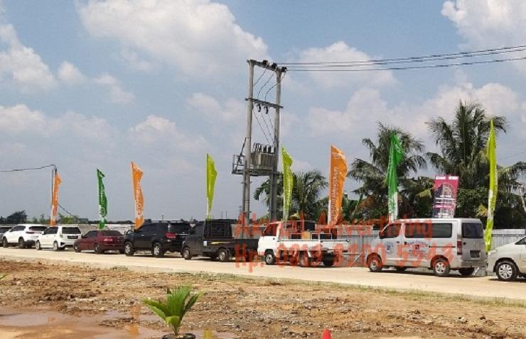 Jasa-pasang-billboard-di-tangerang-selatan