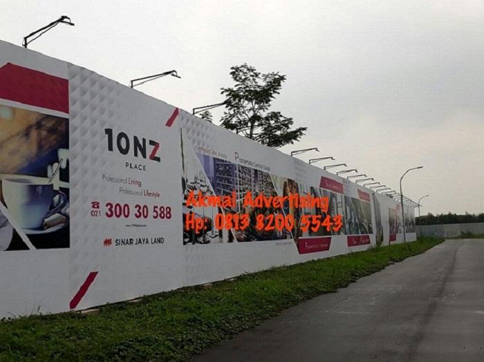 Jasa-pasang-billboard-di-tangerang