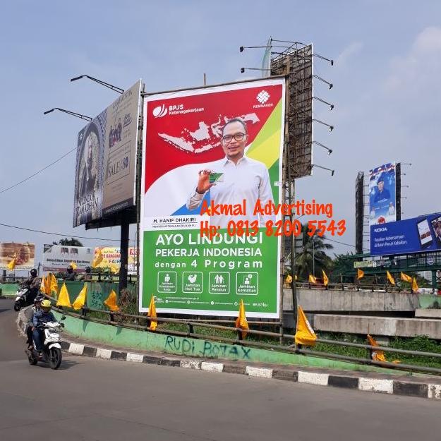 jasa-pasang-billboard-di-bekasi