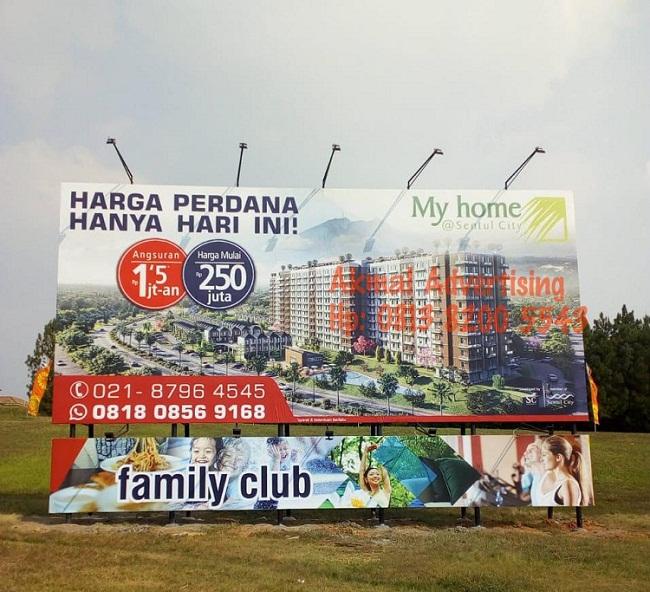 Jasa-pemasangan-billboard-di-bogor