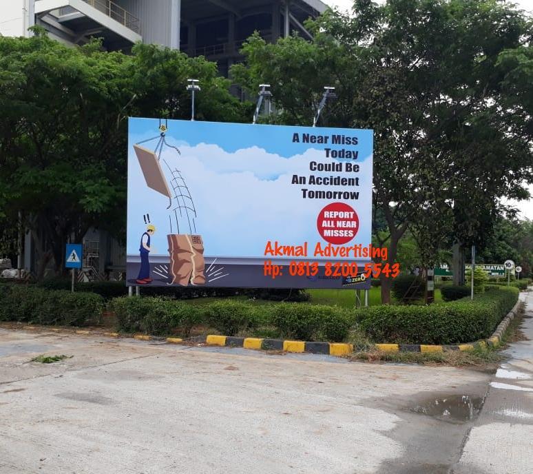 Pemasangan-billboard-di-bogor