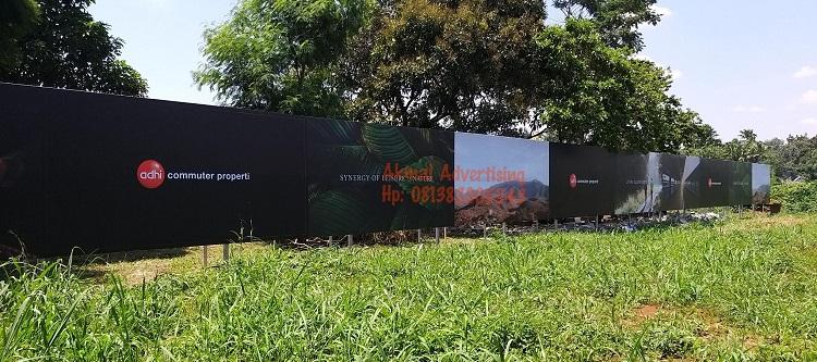 Jasa-pemasangan-billboard-di-depok