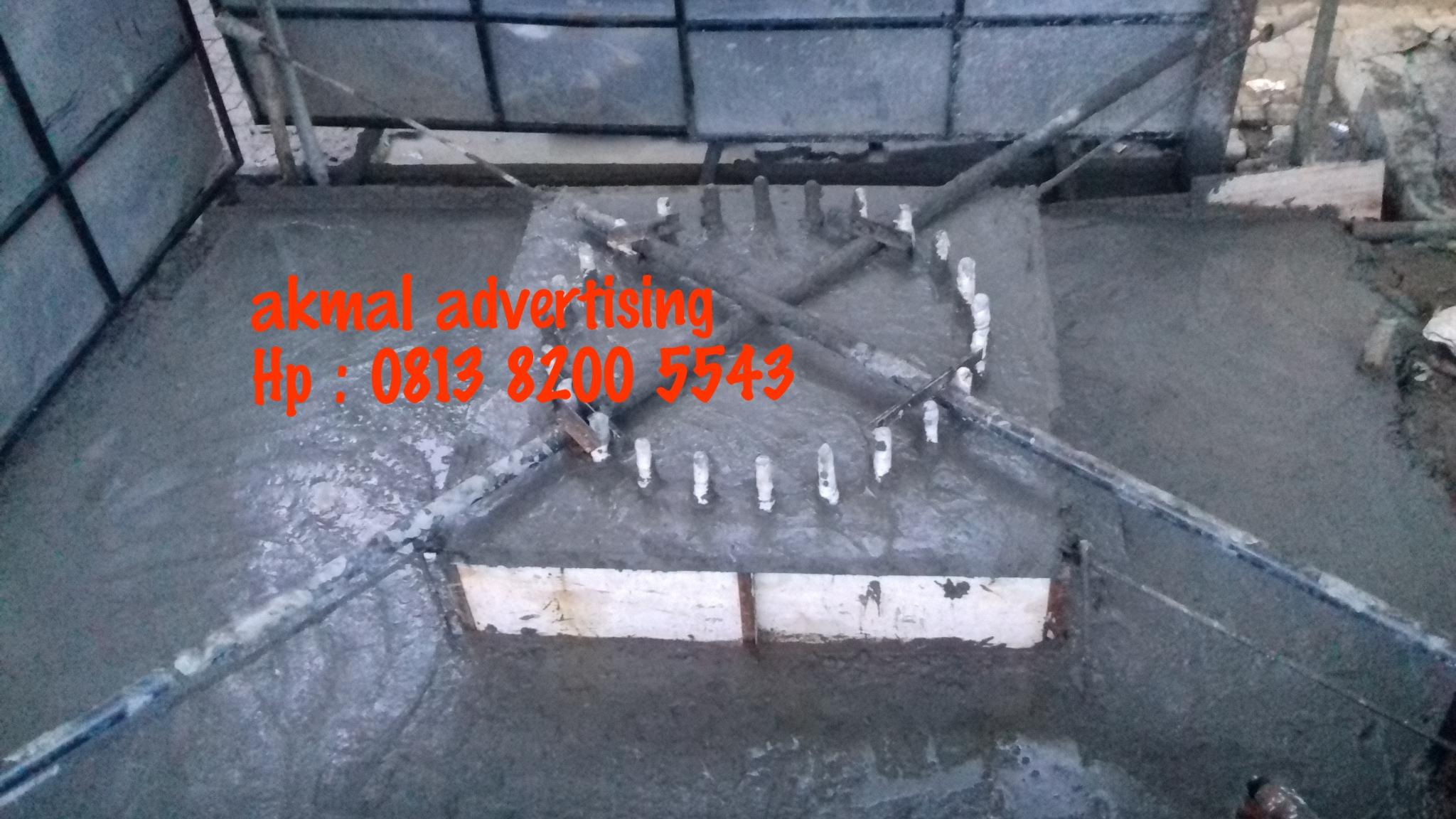 Jasa-pemasangan-hoarding-pagar-bekasi