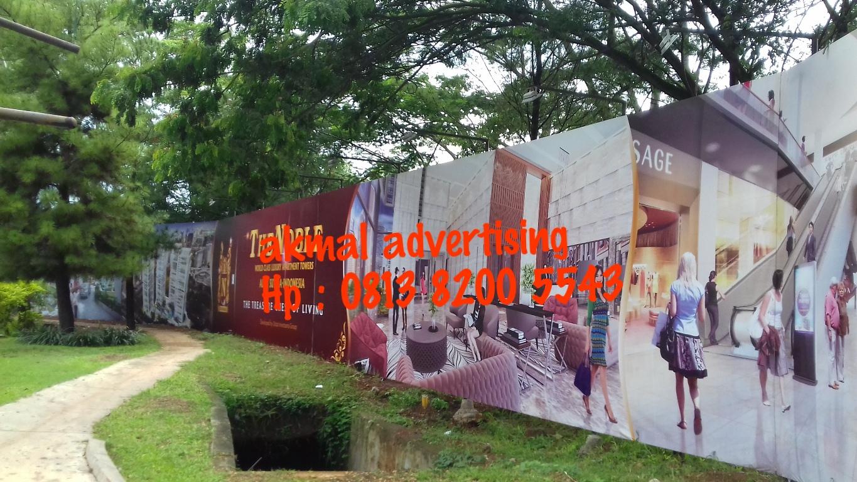 Jasa-pemasangan-billboard-karawang