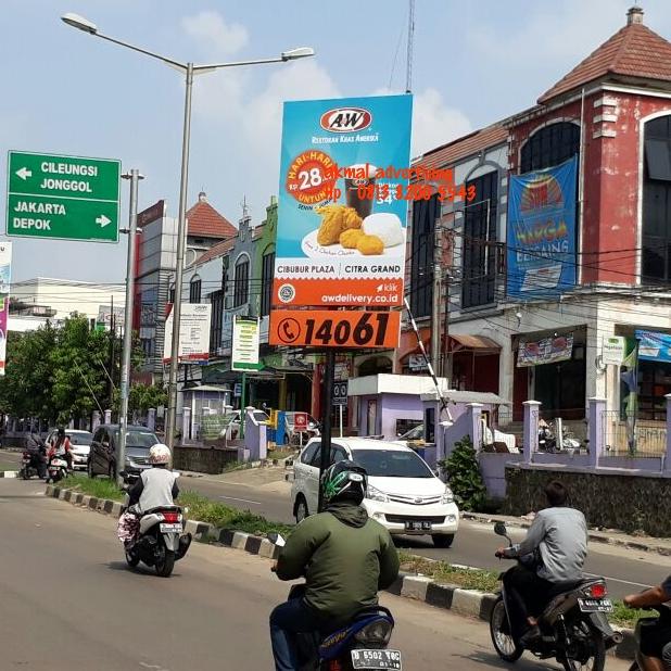 Pemasangan-billboard-karawang