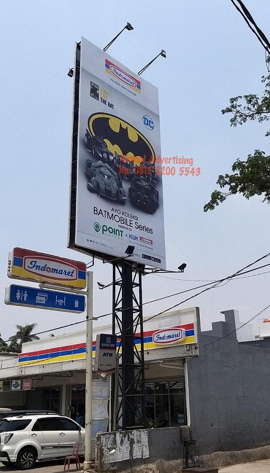 Billboard-tangerang