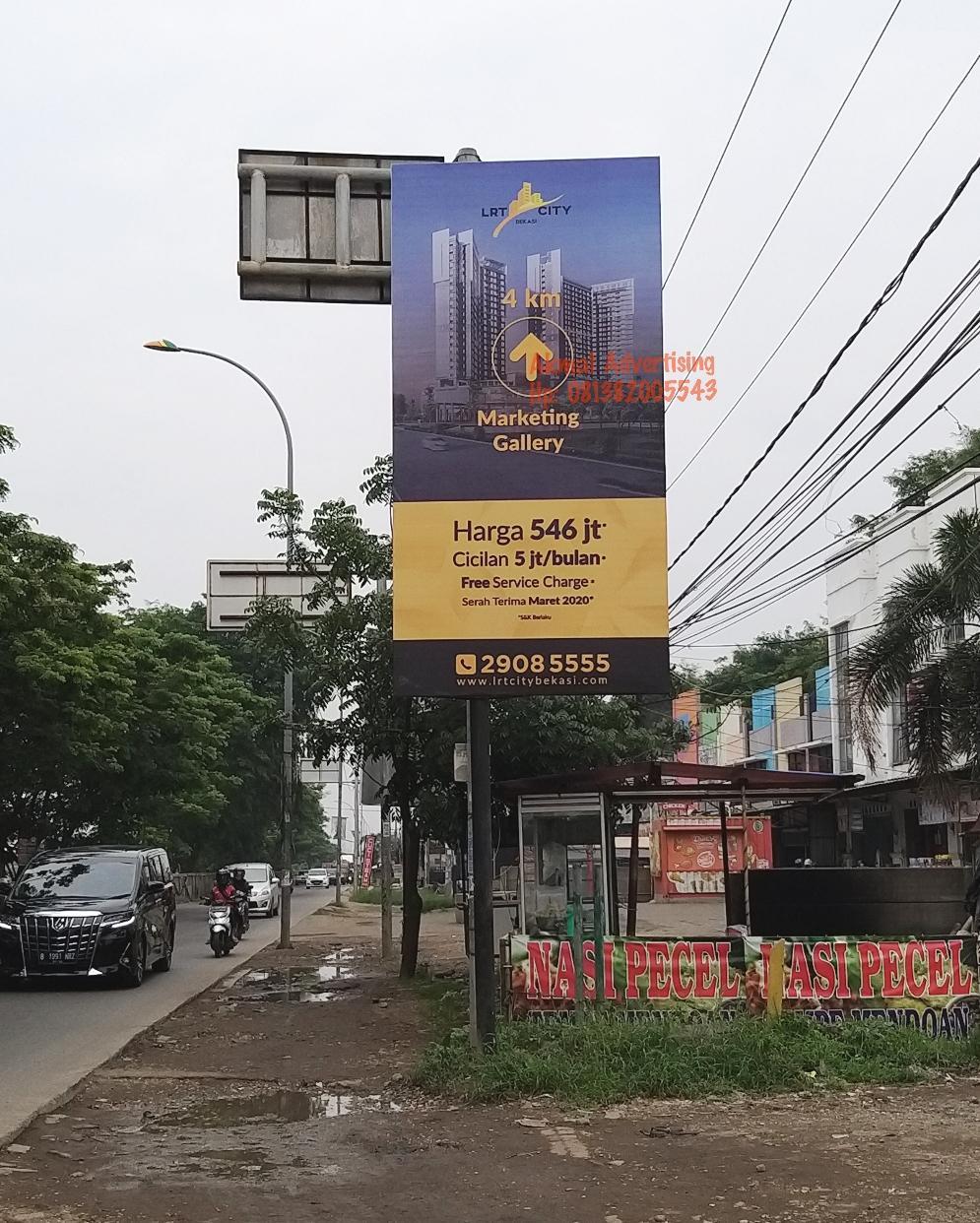 Jasa-pemasangan-signboard-bogor