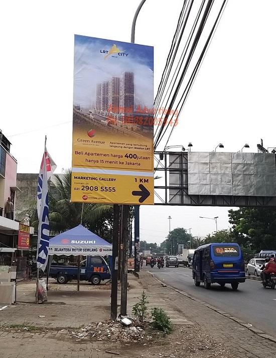 Jasa-signboard-di-karawang