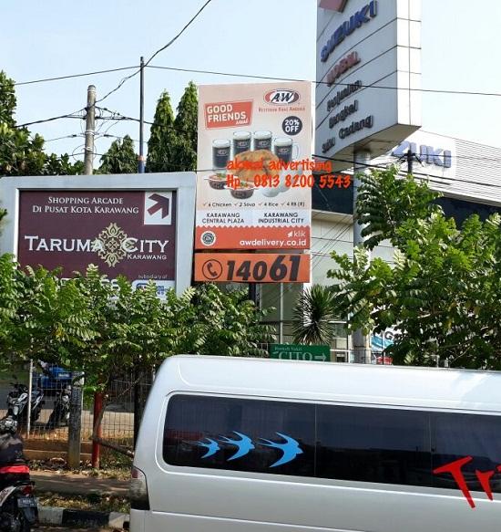 Pemasangan-signboard-cikampek