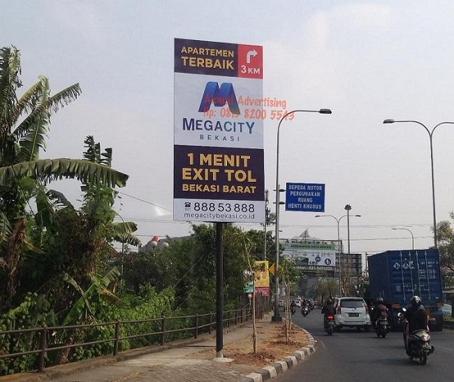Pemasangan-signboard-di-bekasi